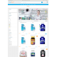 DrugStore- Bio Medical Prestashop Theme