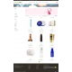 BeautyCare - Bio Medical Prestashop Theme