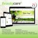 BeautyCare - Bio Medical Prestashop Theme