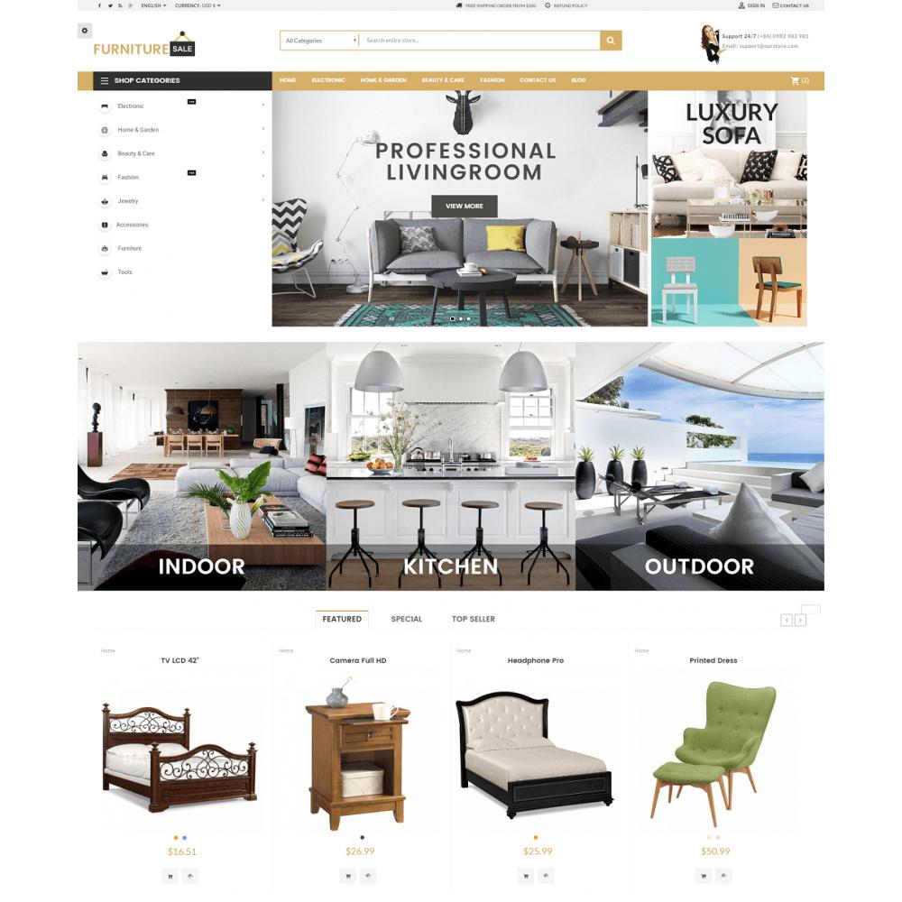 furniture save. Furniture Save G